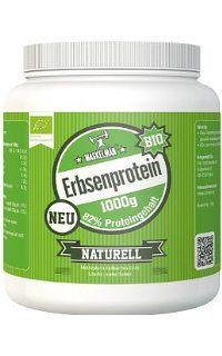 http://www.forum-demographie.de/der-nutzen-von-erbsenprotein-isolat/