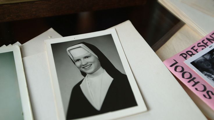 For more information about what happened to Sister Cathy, we talked to 'The Keepers' director Ryan White about lingering questions, conspiracies, suspects, and new clues.