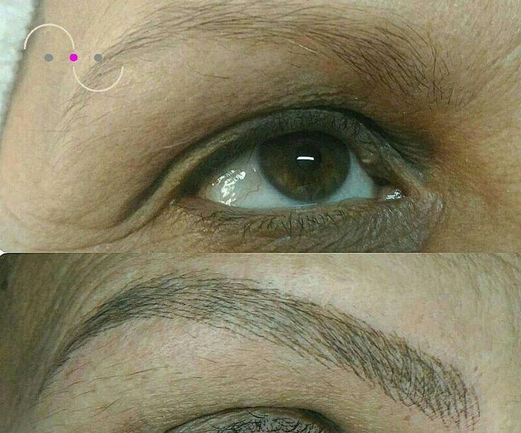 Nuevas Técnicas en Micropigmentación cejas, lineas perfectas, realismo artístico💥+59892393067#ccmicropigmenta#eyebrows#perfecteyebrows#artisticrealism#cejasperfectas#natural#bellezasutil#montevideo#puntadeleste#paraguay#buenosaires#namaste
