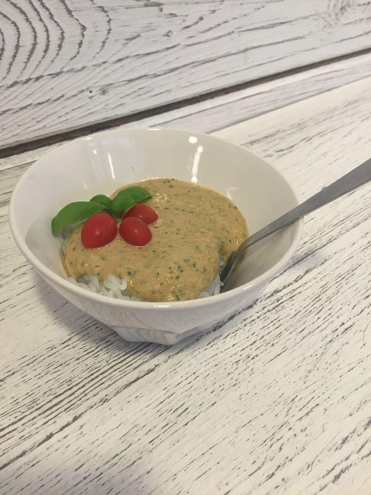 Főétellel bővül a levesek melett a kínálatunk! Nocarb tészta különböző szószokkal  Mindenkit várunk egy finom ebédre #lunch#pasta#eat#healthy#paleo