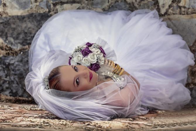 Tekirdag Dugun Fotografcisi Eren Caglar Ozdas