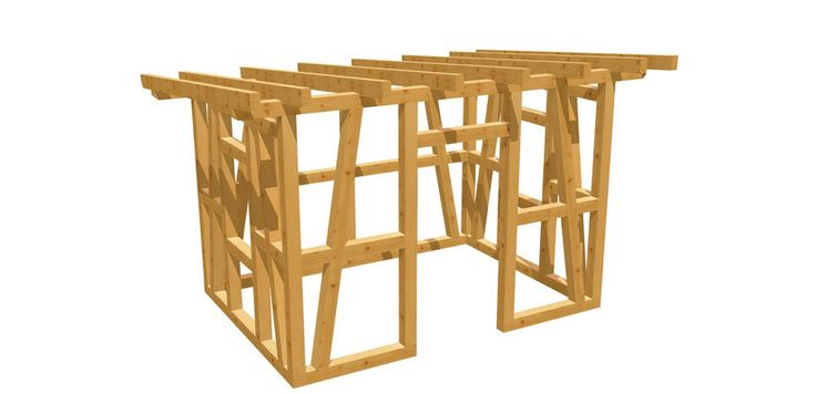Gartenhaus Holz Gartenhaus holz, Gartenhaus und