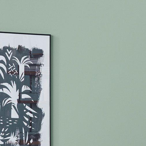 Die besten 17 ideen zu sch ner wohnen farbe auf pinterest for Farbkombinationen wohnen