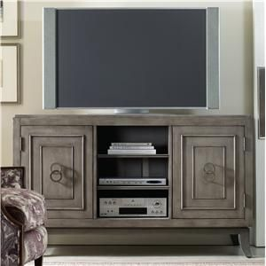 hooker furniture 60 in console those who love understated elegant design will fall for this hooker furniture 60 in
