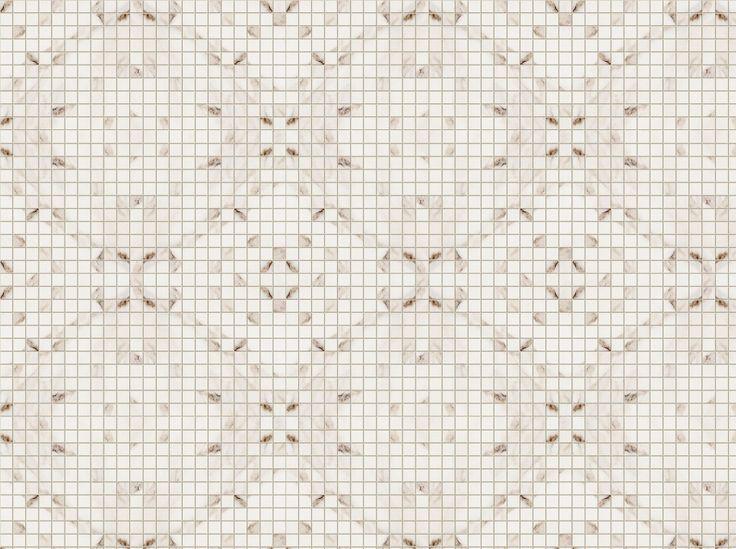 mosaic-texture0014