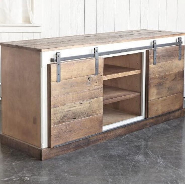 Pin by angela lawson on h o m e pinterest for Sideboard 04800