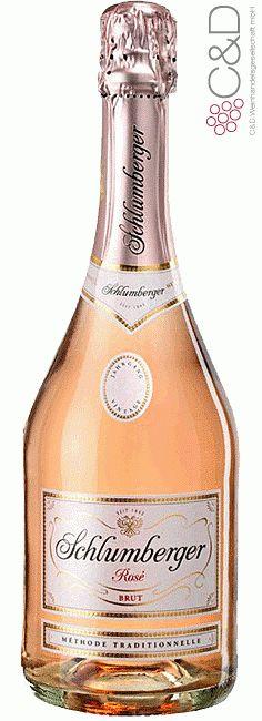 Folgen Sie diesem Link für mehr Details über den Wein: http://www.c-und-d.de/Wien/Schlumberger-rose-Brut-Jahrgang-2013-Schlumberger_72518.html?utm_source=72518&utm_medium=Link&utm_campaign=Pinterest&actid=453&refid=43 | #wine #rosewine #wein #rosewein #wien #Österreich #72518