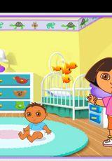 Juegos de cuidar bebés para Android en Atrappo | Android iPhone iPad Windows