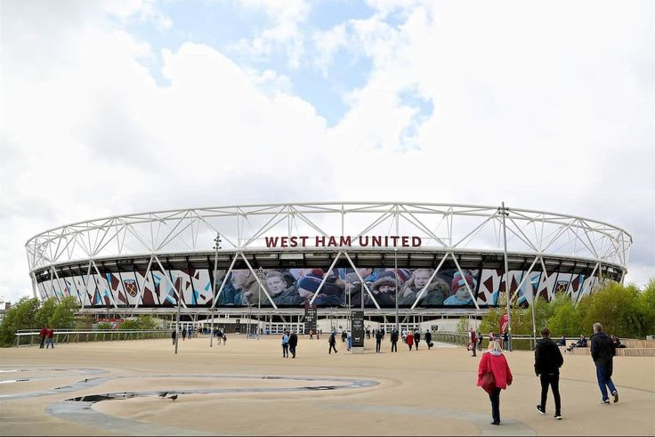 Watch West Ham vs. Liverpool online – Live Streams and Worldwide TV Info