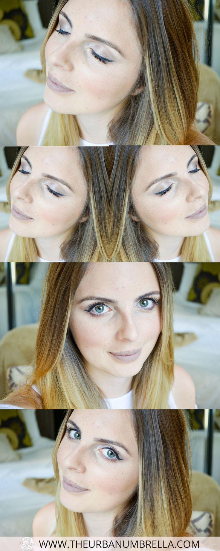 17 Best Ideas About Grey Lipstick On Pinterest