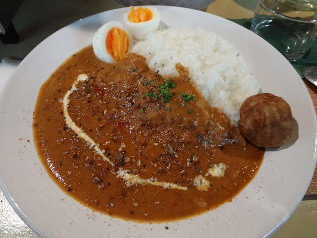 Cafe Gewa(カフェゲバ)林源十郎商店