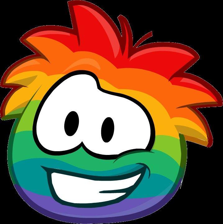 16 Best Emoji Images On Pinterest