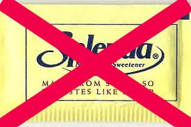The Dangers of Splenda (Sucralose) I'm often asked which artificial sweeteners and sugar substitutes I prefer. The answer, quite simply, is few of them because most create a wide variety of negative side effects. The newest, Splenda (Sucralose), has its own dangerous history and set of dangerous consequences. The dangers of Sucralose and the side