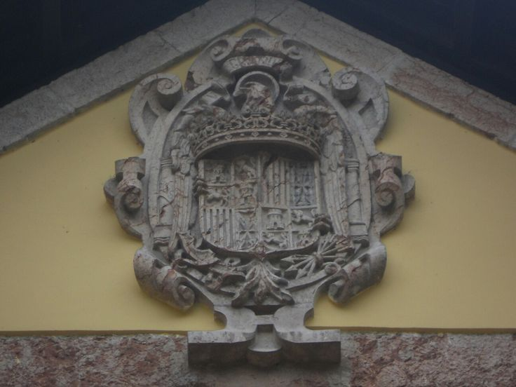 Covadona