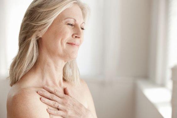 Weißer Hautkrebs fast immer heilbar  Die gute Nachricht zuerst: Weißer Hautkrebs ist fast immer heilbar – wenn er früh erkannt wird. Alles, was wir über Vorsorge und erfolgreiche Behandlungsmethoden wissen sollten, erklärt Prof. Volker Steinkraus.