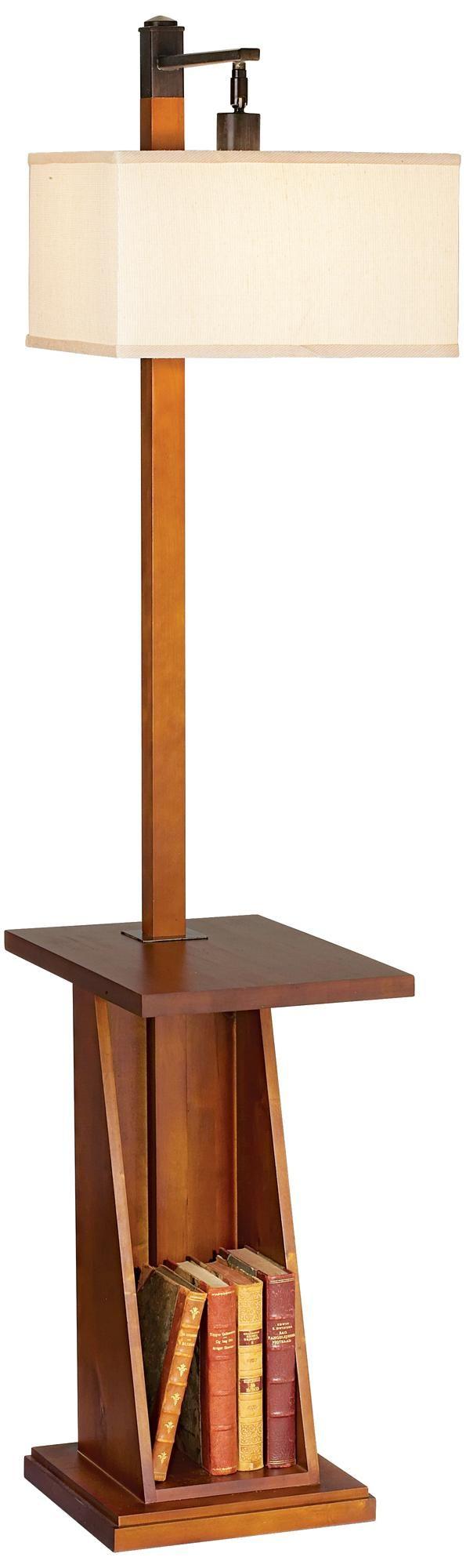 17 best images about floor lamps on pinterest floor. Black Bedroom Furniture Sets. Home Design Ideas