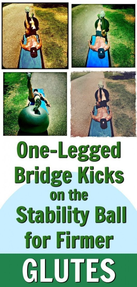 Bubble butt: how to get firm lifted glutes. Here's a a complete workout includin…