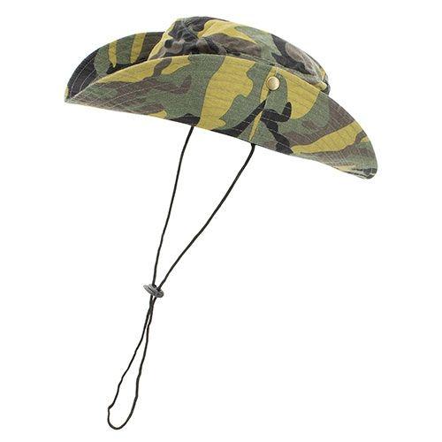 SOMBRERO CAMUFLAJE 100% algodón   berimport@berimport.es www.berimport.es  #camuflaje #sombreros