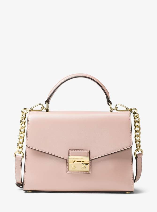 where to buy michael kors satchels sloan ymca schedule a12a9