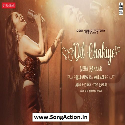 Pin by songaction on SongAction in 2019   Mp3 song download