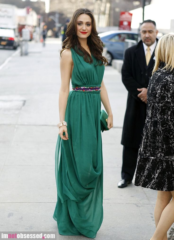 17 best images about emmy rossum on pinterest iggy