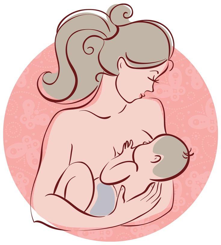 6 rad pro cerstve matky