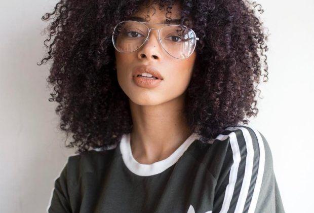 Cheveux crépus: masque hydratant ou protéiné? – Ma coiffeuse afro …   – Cheveux crépus