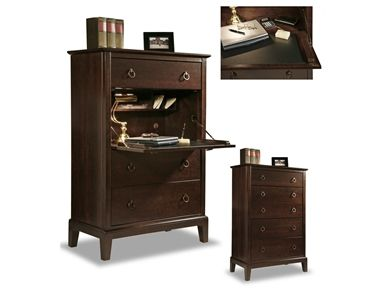17 best images about home style on pinterest warm browns for Classic furniture new albany in