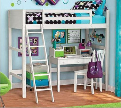 111 Best 11 Year Old Fashions And B Room Images On
