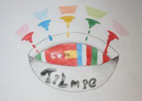 Logo 4 Turkey