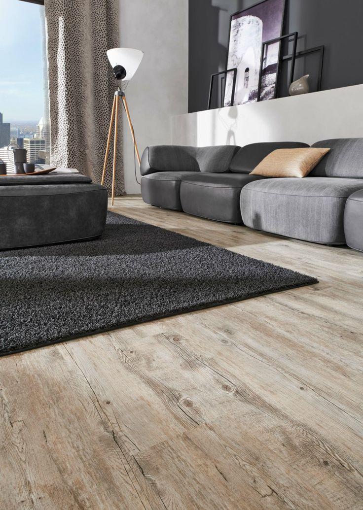 Jab Teppiche bieten durchdachtes Design und kompromisslose Funktionalität