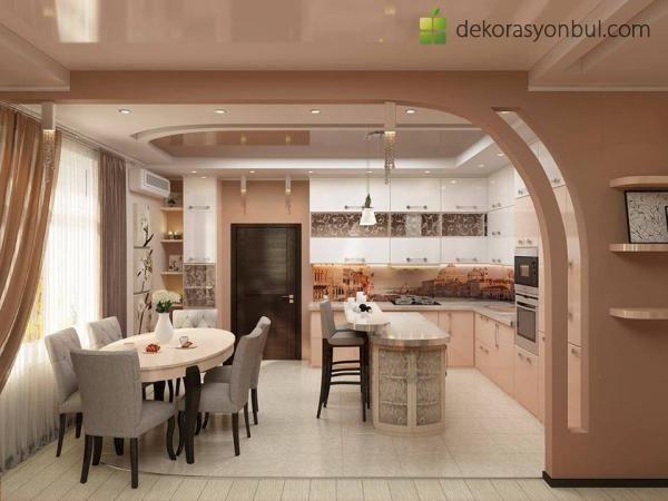 2015 mutfak dolabı