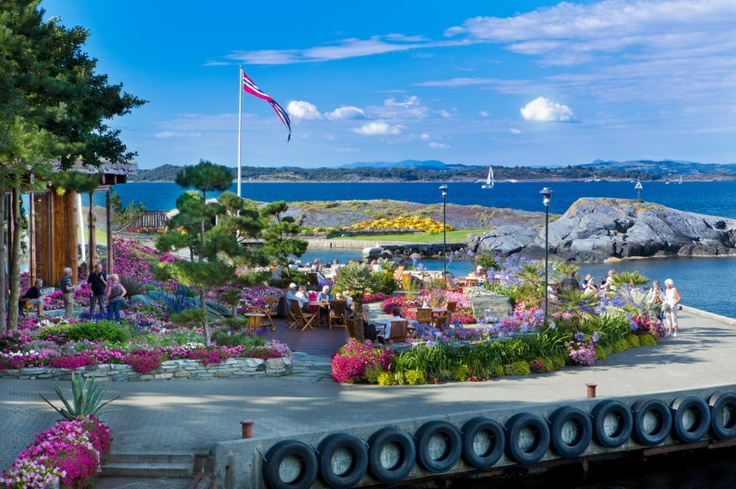 Flor og Fjære  Lovely place to visit in the summertime  #stavanger #regionstavanger #visitnorway