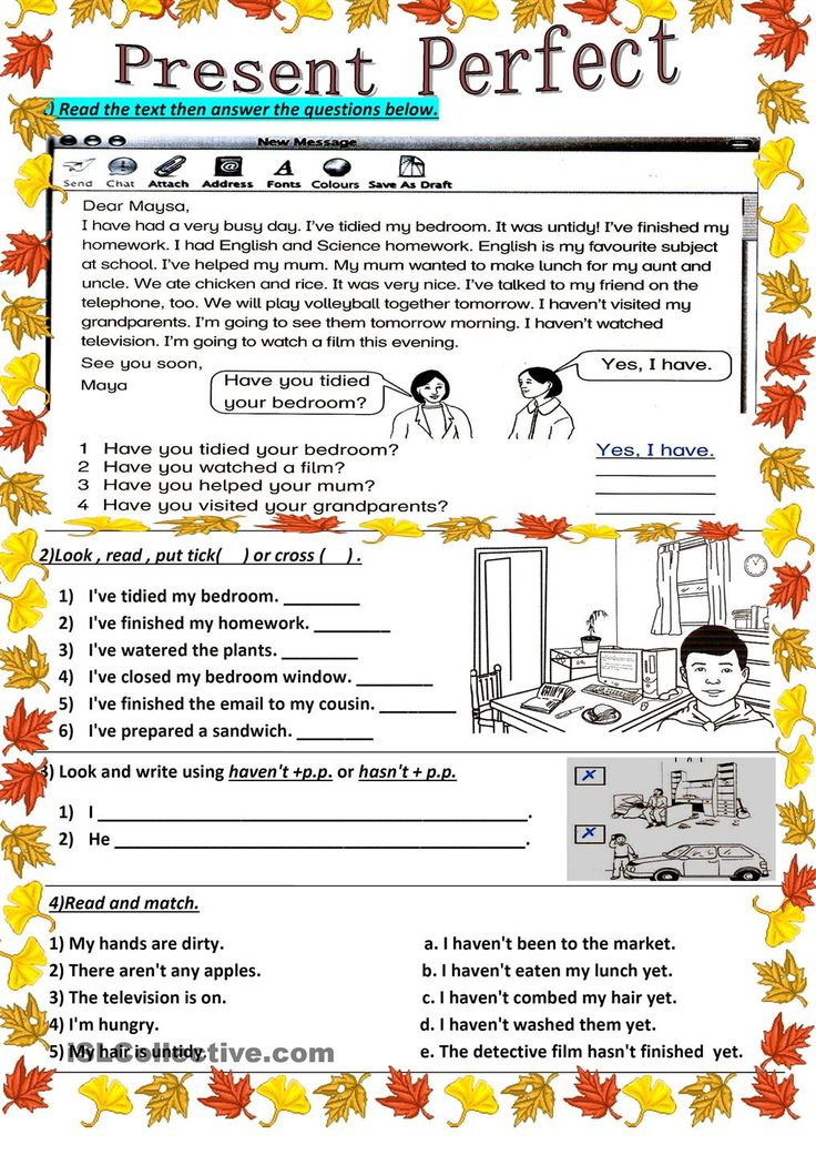 Fall Leaf Lacing Cards Fb likewise Personal Hygiene Worksheets For Kids additionally Aea B C D Deeb besides Weather likewise Animal Alphabet Do A Dot Printables Page. on learning about 4 seasons free printable