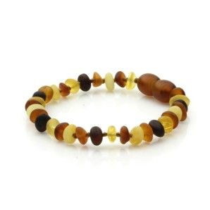 Are you looking for the fabulous baltic amber necklaces and bracelets for your kids? Amber Buddy is thebest online store for baltic amber beads, necklaces and bracelets in Australia. http://www.amberbuddy.com.au/bracelets.html