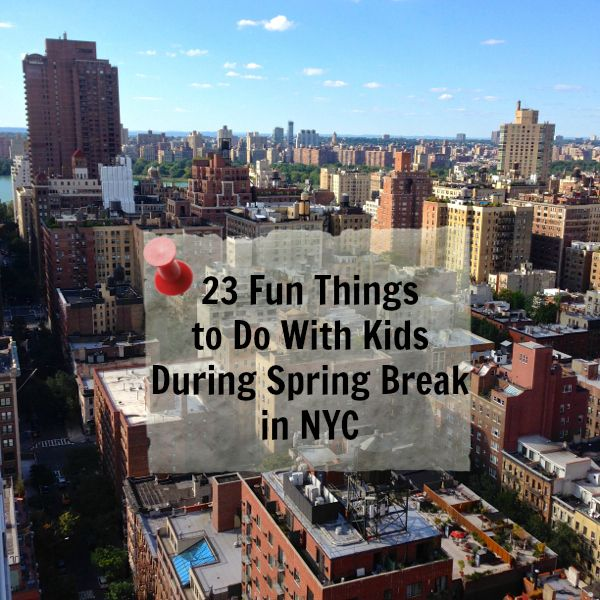 25 best spring break girls ideas on pinterest spring for What fun things to do in new york