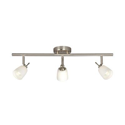 Photo Gallery On Website Shop Galaxy Lighting Light Halogen Fixed Track Lighting Kit at Lowe us Canada Find our selection of track lighting kits at the lowest price