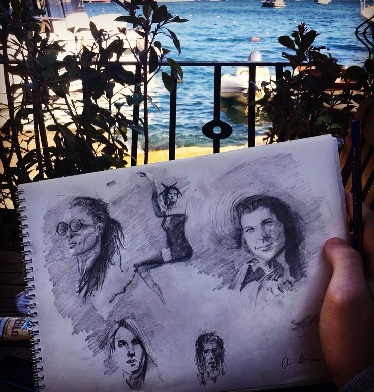 #draw #improvisation #design #illustration #scribble #drawing #dessin #desen #figuredrawing #sketch #eskiz #dibujo #art #artoftheday #portraitdrawing #pencil #イラスト #デサイン #アート #絵 #рисунок #desenho #instalike #instalikes #çizim #pencildrawing #zeichnung #portrait #igart #gesture