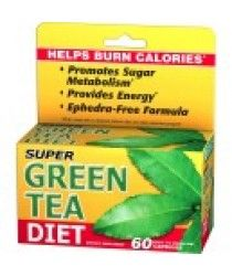 green tea capsules | green tea supplements | green tea diet | green tea extract | green tea tablets | green tea diet pills