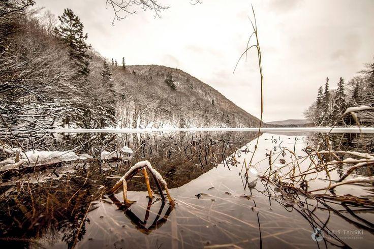 Lake O'Law... Always heaven