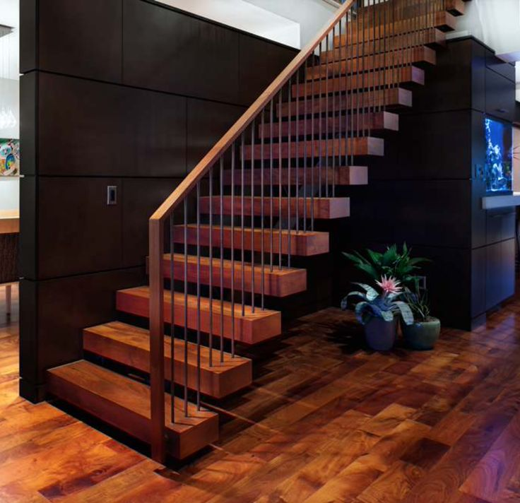home interior design stairs%0A A new interior design collection featuring    Memorable Contemporary Staircase  Designs That Will Change Your Home