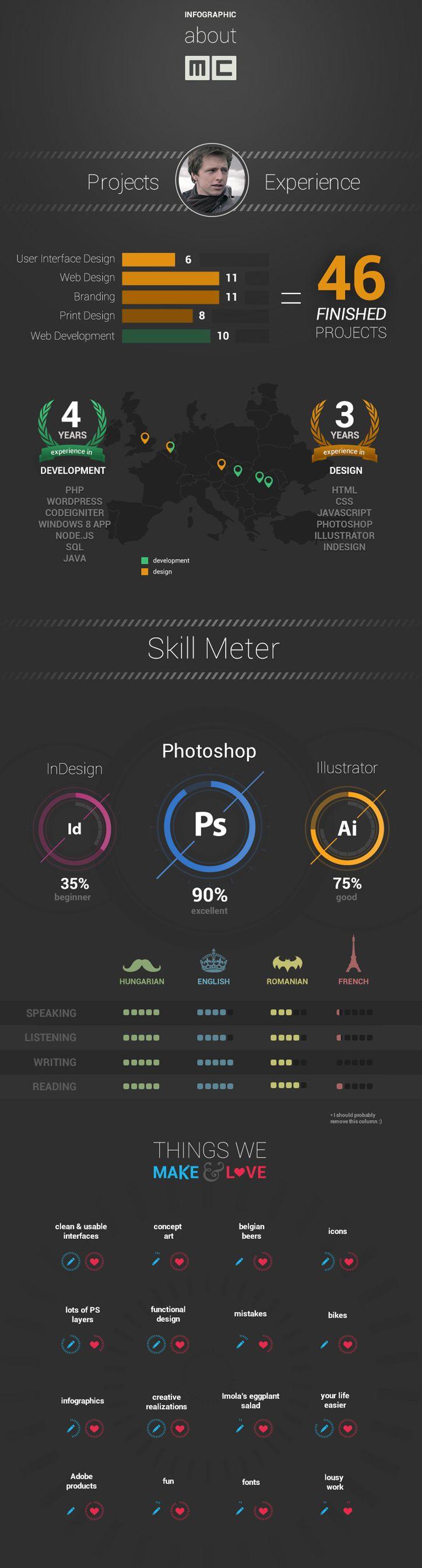 Резюме дизайнера-разработчика.png