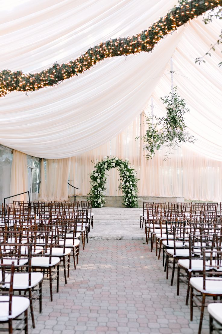 The Allan House - Downtown Austin, Texas Wedding and Event ...