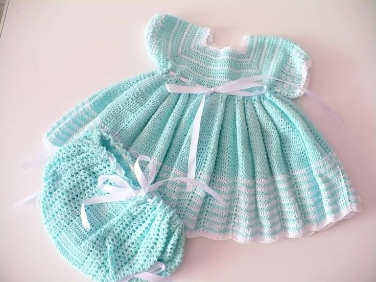 183 best crochet baby dresses images on pinterest crochet baby baby blanket patterns baby patterns crochet patterns kids crochet crochet crafts crochet baby dresses crochet doll clothes crochet dolls baby knits dt1010fo