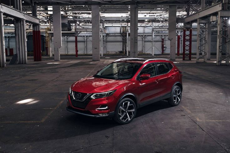 2020 Nissan Rogue Sport Price Release Date Reviews And News Edmunds With Images Nissan Rogue Nissan Nissan Qashqai