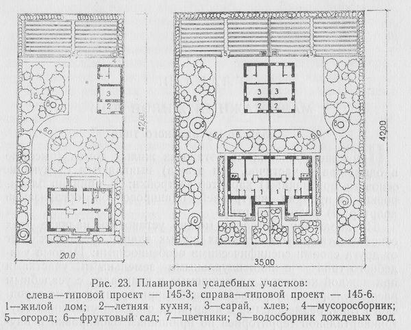 Картинки по запросу проект многоквартирного дома средней этажности план