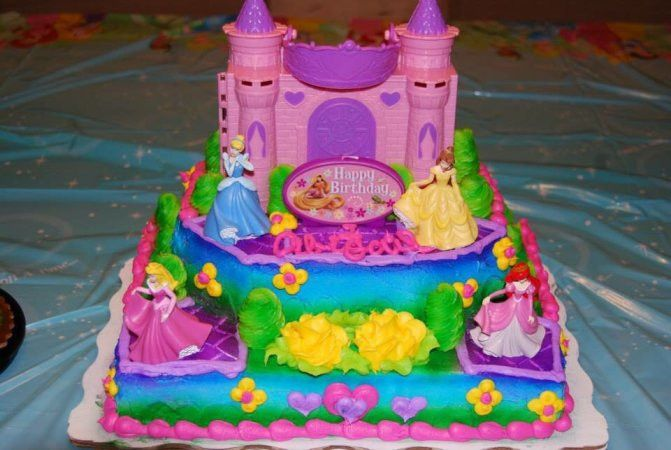 Remarkable Walmart Birthday Cake Elegant Walmart Cake Catalog Smash Cakes Too Birthday Cards Printable Inklcafe Filternl