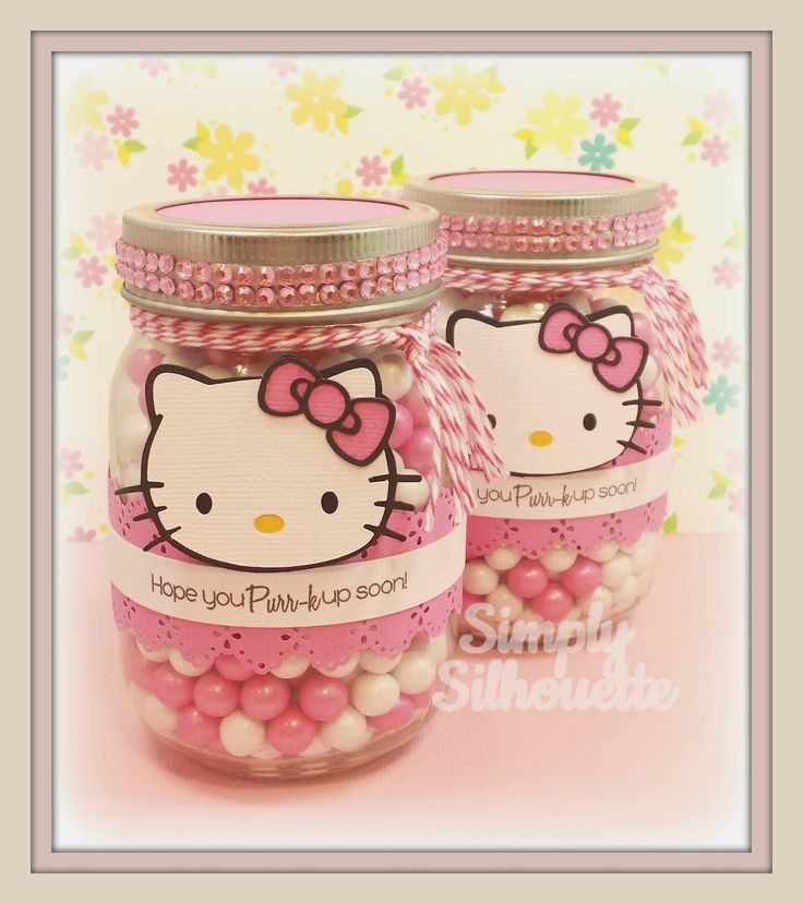 17 mejores im genes sobre shop kawaii y hello kitty en for Utensilios de cocina hello kitty