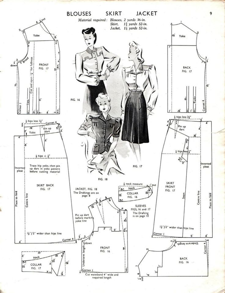 466 best patron robes images on Pinterest   Sewing patterns ...