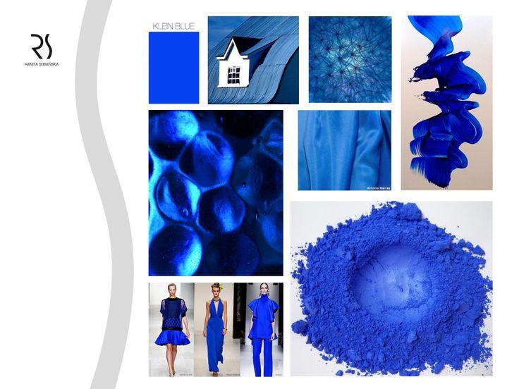 #ranitasobanska #fashiondesigner #fashion #inspirations
